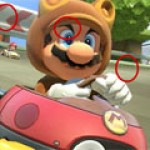 /uploads/games/2015_11/mario-car-differences.swf