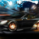 /uploads/games/2015_12/3d-speed-driver.swf
