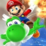 /uploads/games/2015_12/mario-new-world-3.swf