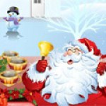 /uploads/games/2015_12/santa-cookie-jar.swf