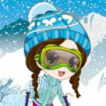 /uploads/games/2016_01/snow-lovers-dressup.swf