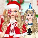 /uploads/games/2016_02/elsa-new-year-costumes.swf