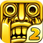 Temple Run 2 - Tomb Runner