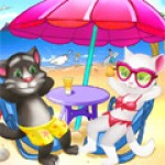 /uploads/games/2016_03/tom_and_angela_cat_beach_holiday.swf