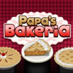 /uploads/games/2016_03/papasbakeria.swf