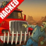 /uploads/games/2016_05/earn-to-die-2012-part-2-hacked.swf
