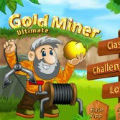 Gold Miner Ultimate 1 300x169