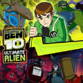 Ben 10: Siêu Biến (Ben 10 Super Turned)