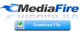 download mediafire